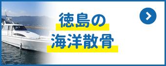 徳島の海洋散骨