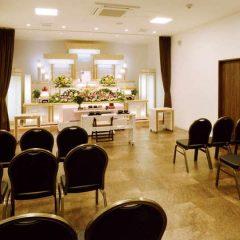 新しい生活様式の家族葬